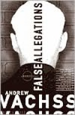 False Allegations - Andrew Vachss