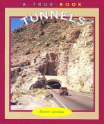 Tunnels - Elaine Landau