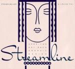 Streamline: American Art Deco - Steven Heller