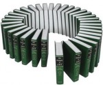 The Grove Dictionary of Art (34 Volume Set) - Jane Turner