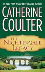 The Nightingale Legacy - Catherine Coulter