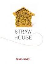 Straw House - Daniel Nayeri