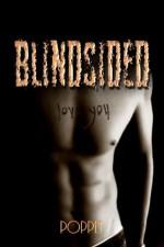 Blindsided - Poppet