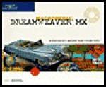 Macromedia Dreamweaver MX-Design Professional - Heather Williamson, Marjorie S. Hunt, Piyush Patel