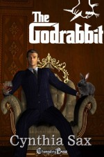 The Godrabbit - Cynthia Sax