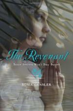 The Revenant - Sonia Gensler