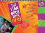 The Plan Book With Pizazz - Frank Schaffer Publications, Frank Schaffer Publications