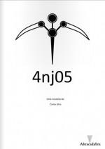 4nj05 - Carlos Silva
