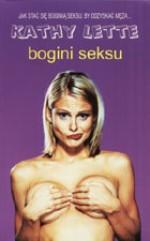 Bogini seksu - Kathy Lette