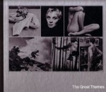 The Great Themes: Time Life Library of Photography - Time-Life Books, Ogden Tanner, Diana Hirsh, Martin Mann