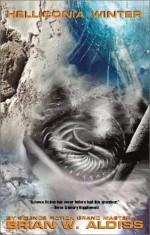 Helliconia Winter - Brian W. Aldiss