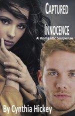 Captured Innocence - Cynthia Hickey