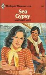 Sea Gypsy - Margaret Mayo