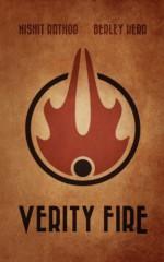 Verity Fire - Nishit Rathod, Berley Kerr