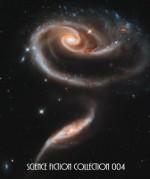 Science Fiction Collection 004 - Frank Herbert, Harry Harrison, Robert Wicks, Roger Dee, Larry M. Harris, Larry Shaw, Robert J. Martin, Sewell Peaslee Wright, R. A. Lafferty