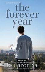 The Forever Year - Lou Aronica