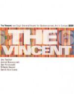 The Vincent 2006 - Urs Fischer, Boris Groys