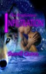 Infiltration - Sherrill Quinn