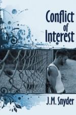 Conflict of Interest - J.M. Snyder
