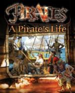 A Pirate's Life - John Hamilton