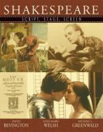 Shakespeare: Script, Stage, Screen - David M. Bevington