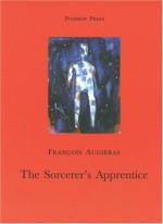 The Sorcerer's Apprentice - Sue Dyson, Francois Augieras