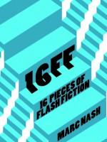 16FF - Marc Nash