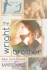 The Wright Brother - Marie Hall