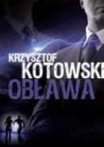 Obława - Krzysztof Kotowski