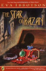 The Star of Kazan - Eva Ibbotson, Kevin Hawkes