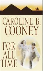 For All Time - Caroline B. Cooney