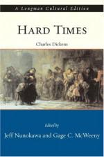 Hard Times - Charles Dickens, Kate Flint