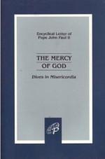 Mercy of God - Pope John Paul II