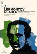 A Lermontov Reader - Mikhail Lermontov
