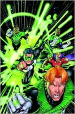 Green Lantern: In Brightest Day - Alan Moore, Gil Kane, Dave Gibbons, John Broome, Geoff Johns, Ron Marz