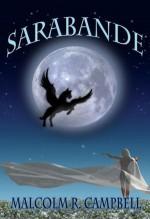 Sarabande - Malcolm R. Campbell
