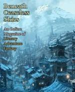 Beneath Ceaseless Skies Issue #39 - Richard Parks, K.J. Kabza, Scott H. Andrews