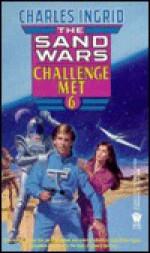 Challenge Met - Charles Ingrid