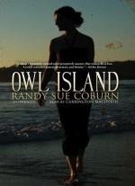 Owl Island - Randy Coburn, Carrington MacDuffie