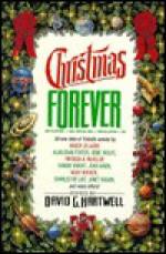 Christmas Forever - David G. Hartwell, Bruce McAllister