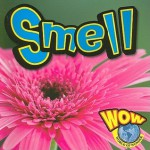 Smell - Judy Wearing