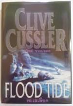 ทะเลเลือด - สุวิทย์ ขาวปลอด, Clive Cussler