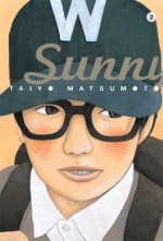 Sunny, Vol. 2 - Taiyo Matsumoto
