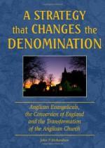A Strategy That Changes The Denomination - John Richardson