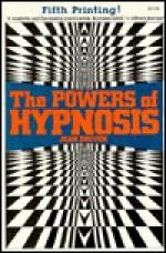 Powers Of Hypnosis - Jean Dauven