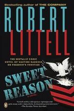 Sweet Reason - Robert Littell