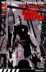 Guy Ritchie's Gamekeeper Volume 2 - Guy Ritchie, Jeff Parker, Ron Randall, Ron Chan
