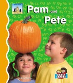 Pam and Pete - Anders Hanson