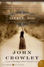 Little, Big - John Crowley