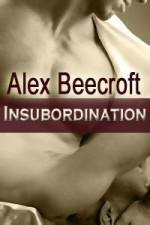 Insubordination - Alex Beecroft